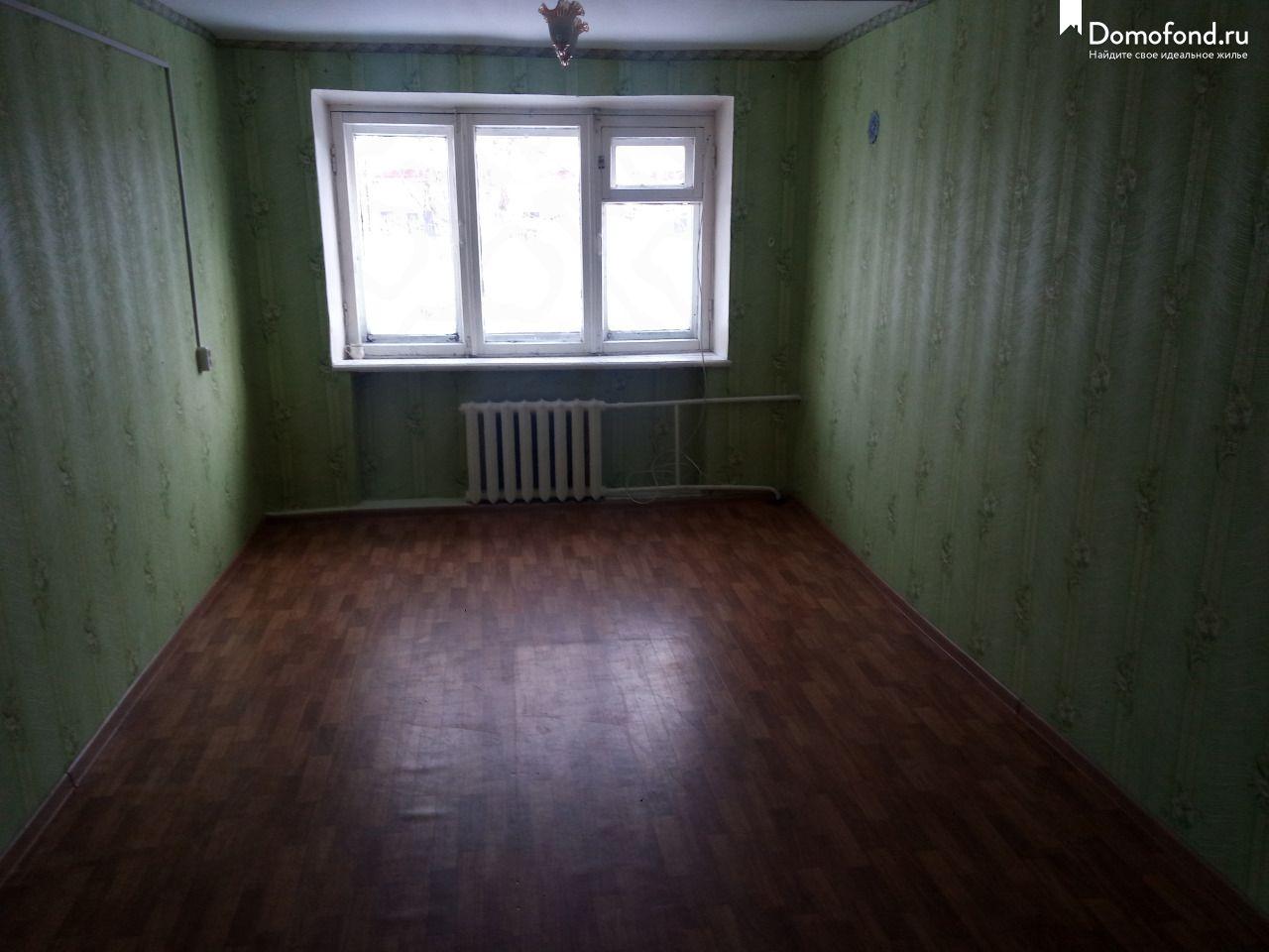 Новочеркасск квартиры посуточно фото отдых италию