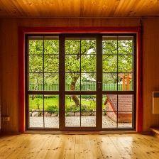 Нужно ли оформить дом на дачном участке