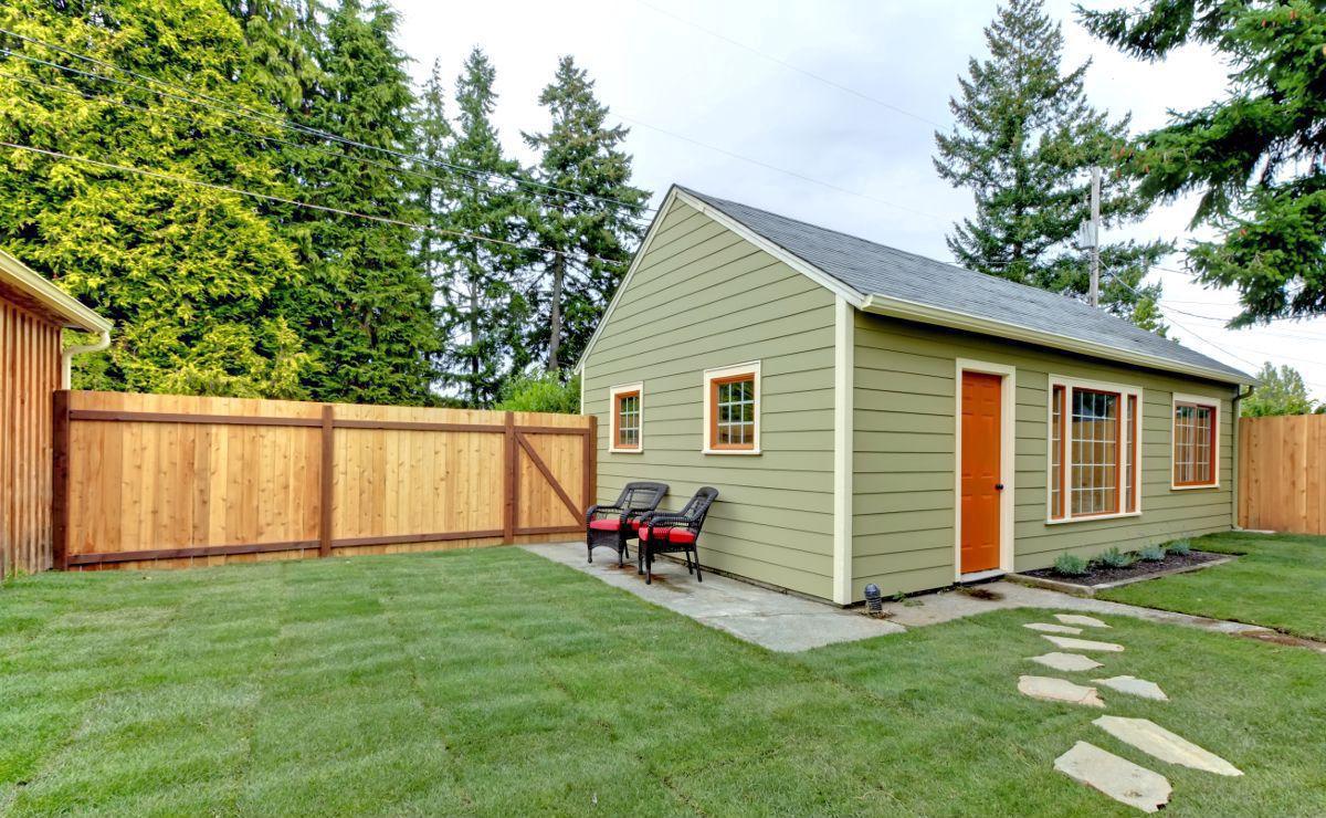 как зарегистрировать право собственности на дом и землю кредитных вложений банка